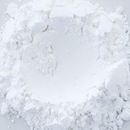 Sodium Cocoyl Isethionate (SCI) - Pulver