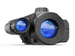 Digital Nachtsicht-Vorsatzgerät FN Serie/FN 455