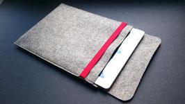 Laptoptasche/ Tablettasche