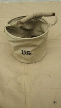 Secchio U.S. ww2 (#s)