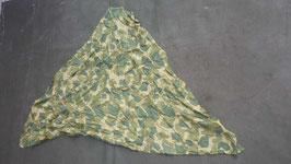 Foulard / Sciarpa U.S. per Paracadutista - ww2 (#1)