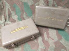 Cal. 30 cassetta porta accessori U.S. (##)