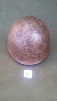 PORTOGHESE M40 periodo ww2 (#s)