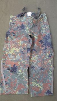 Sovra Pantalone Mimetico Tedesco (#O)