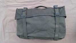 Zaino U.S. Pack Field Cargo M45 - ww2 (#S)