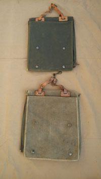 Porta carte / Porta mappe (#6)