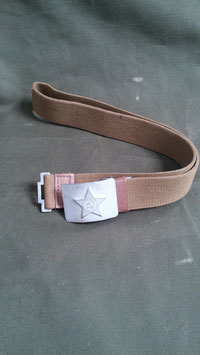 Cintura Russa