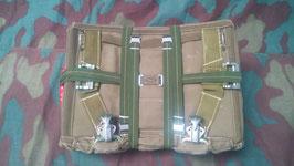 Paracadute Legione Straniera  (#S)