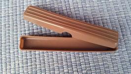 Astuccio U.S. porta spazzolino da denti  - ww2 (#1)