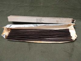 Molla recupero leva armamento GRD 30.06 (#1)