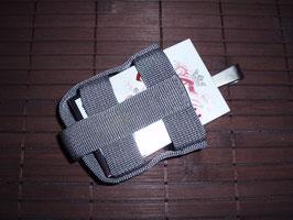 Porta granata DDR (#1)