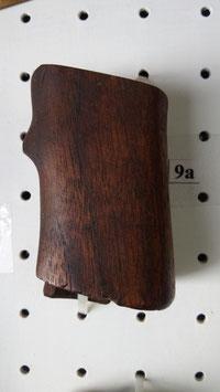 Impugnatura a pistola M1A1