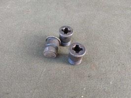 Tappo cilindro presa gas IHC - ww2 (#1)