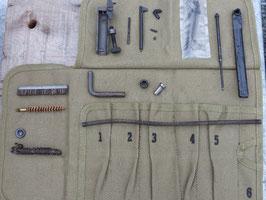 Kit accessori e ricambi M1 - ww2 (##)