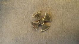 Spilla Militare (#1)