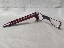 Calcio pieghevole - M1A1 Carbine folding stock - ww2   ok