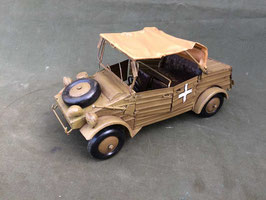 Kubelwagen (##)