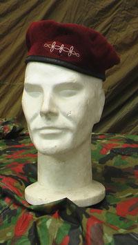 Basco USSARO da Paracadutista (#1)