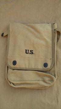 Porta carte U.S. ww2