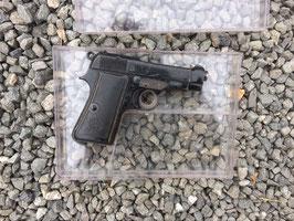 Custodia porta pistola (##)