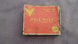 Pacchetto per sigarette - U.S.