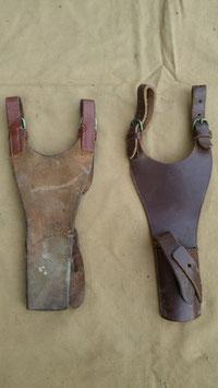 Porta baionetta - periodo ww2 (##)