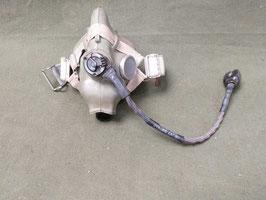 Maschera ossigeno MLD13A Inglese (##)
