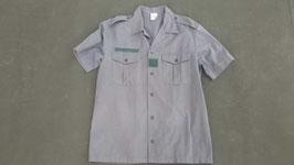 Camicia Militare manica corta (#se)