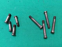 Viti Ponticello Scatola di Scatto M95 n. 2  (#1)