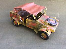 Kubelwagen Mimetica   (##)
