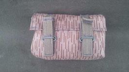 Taschetta DDR porta bomba a mano (#1)