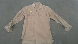 Camicia U.S. (#s)