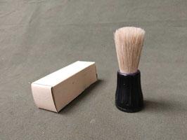 Pennello da barba AMERICANO - ww2 (##)