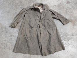 Cappotto Italiano RSI mod. 1940 - ww2