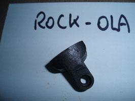 Blocchetto fermaculatta M1 Rock-Ola (##)