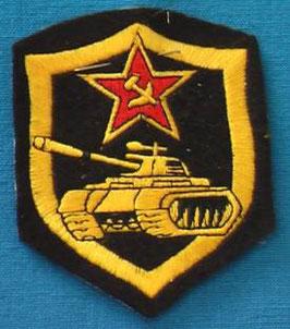 Decorazione Militare