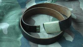 Cintura Tedesca BW