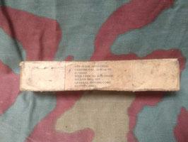Leva armamento M1 - M2 - M3 in imballo originale