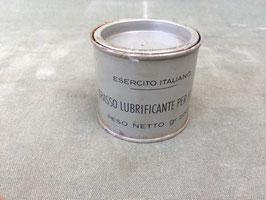 Grasso lubrificante (#s)