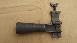 Spegnifiamma M1 M3