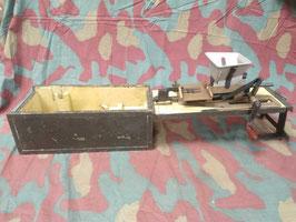 Carichino Breda con accessori - ww2