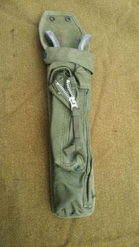 Bipiede M16 U.S. - ww2