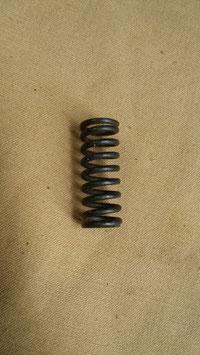 Molla cerniera M1A1 (#1)