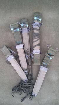 Fodero M8A1 U.S. per baionetta (##)