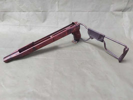 Calcio pieghevole - M1A1 Carbine folding stock - ww2