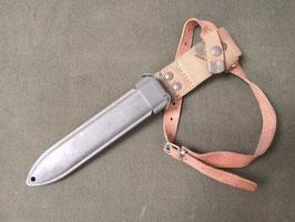 Fodero M8 U.S. per baionetta (##)