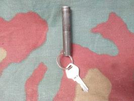 Portachiavi M1  SAGINAW SG  (##)