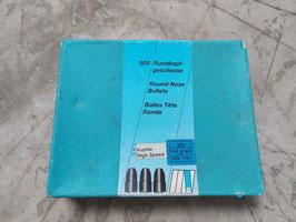 Ogive cal. 355 - 145 grani - n. 500 (#O)