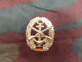 Tedesca Marina Militare (#1)