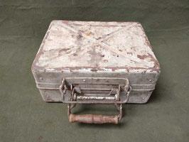 Cassetta porta proiettili (##)
